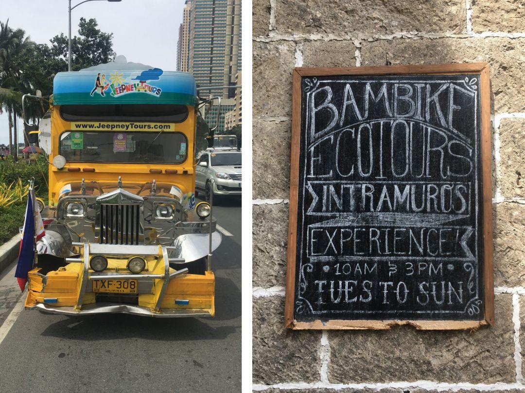 jeepney-bambike