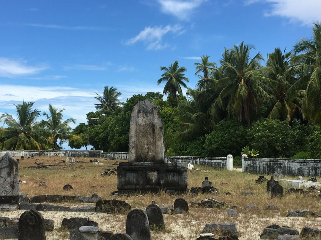 largest-tombstone