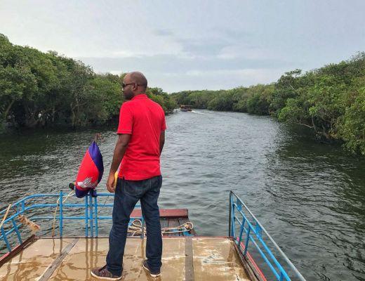 kampongphluktour