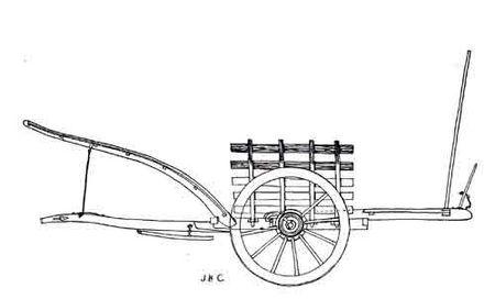 Horse Harness Rack Horse Key Rack Wiring Diagram ~ Odicis