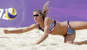 London_Olympics_Beach_Volleyball_Women_t1930