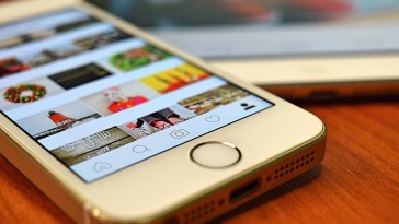 Researchers Raise Alarm over New Malware Targeting Instagram Users in Turkey