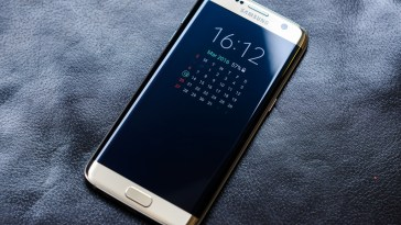 Samsung Now Says that Bad Batteries Caused the Problems in Galaxy 7