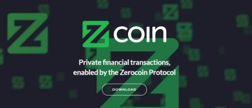 Hacker Exploits Small Coding Error to Steal $400,000 from Zcoin