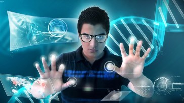 Researchers Have Developed New Technology Can Read the Human Mind