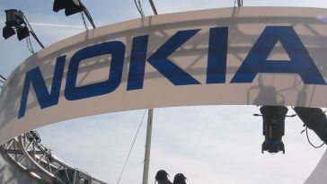 Nokia Warns the Smartphone Users About the Malware Infections