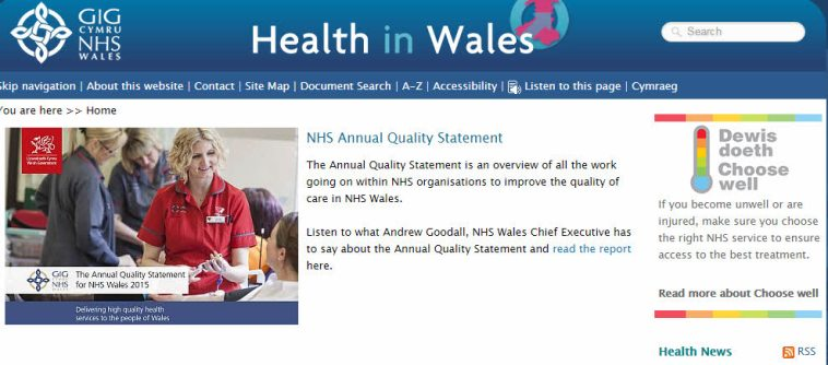 Welsh NHS staff hacked with personal records stolen in their thousands