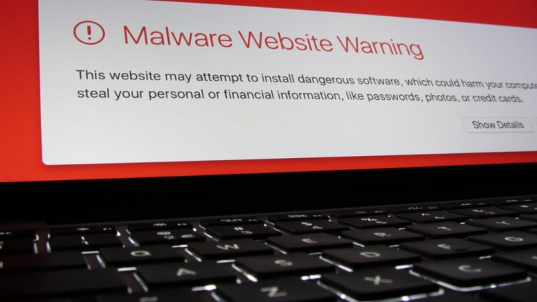 Handbrake Hacked, and Now Carries Malware