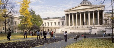 Major Ransomware Attack Hits University College London (UCL)