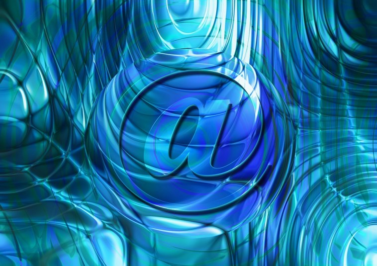 Australian Inboxes Attacked by a Fake ASIC Email Malware