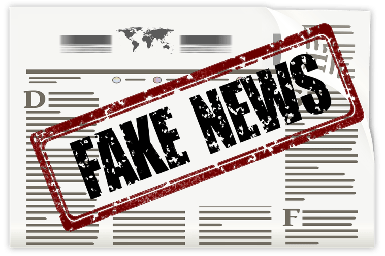 Hackers Tried To Phish Reporters Covering China With Fake News Websites