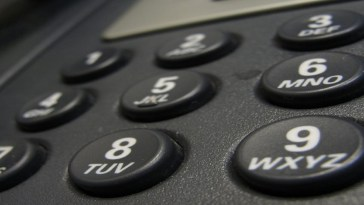 New Attack Allows Hackers To Decrypt Phone Calls In Real Time
