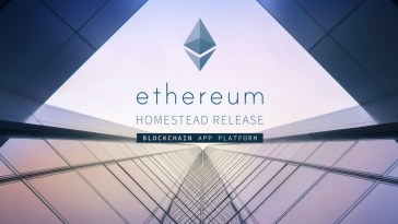 Scammers are Using Phishing Attack to Target Ethereum Users