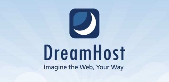 DreamHost Fights Back After DOJ Issues a Warrant for Information