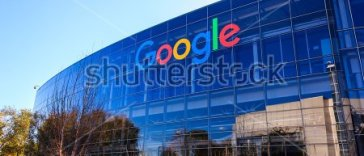 google admits to fake traffic