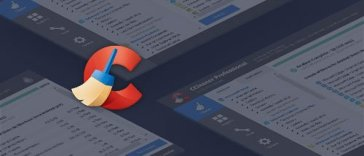 CCleaner Malware Steals Users' Data