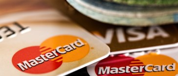 MasterCard is Ignoring a Drawback which Allows Hackers to Fake Payments