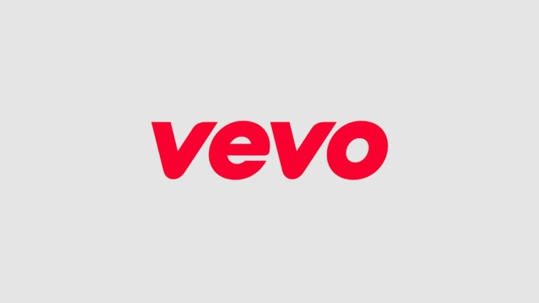 Thousands of Private Vevo Files Leaked By Hackers