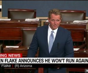 jeff flake rino retires