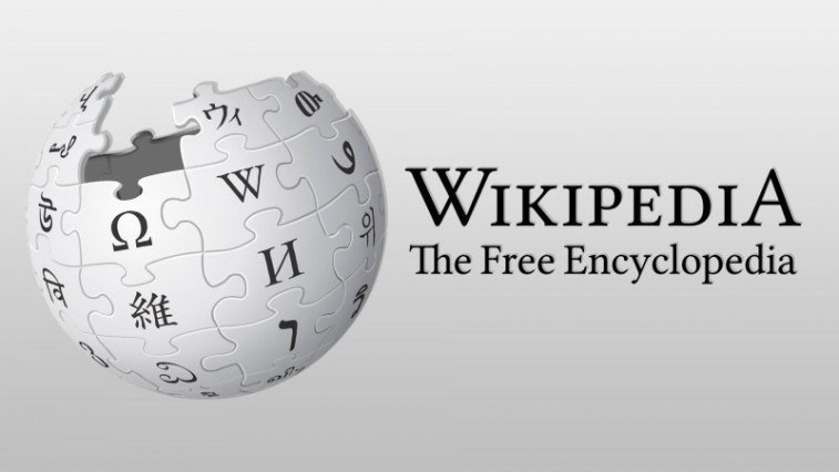Wikipedia Launched for Dark Web Users in Internet-Censored Regimes