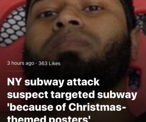 port authority terrorist attack