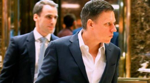 peter thiel makes monster bet on bitcoin