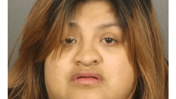 DACA Recipient Arrested in New York for School Shooting Threats