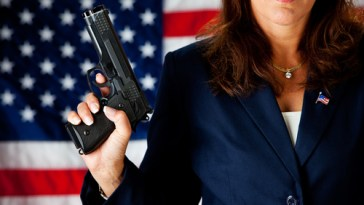 Florida Public Schools To Excuse Absences, Offer Buses for 'Rally for Gun Control'