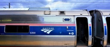 amtrak train breaks apart