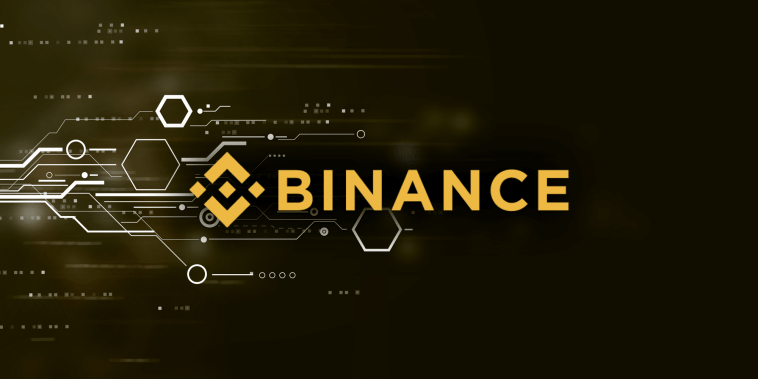 Binance rewards $ 10 million - If you Caught the Hacker