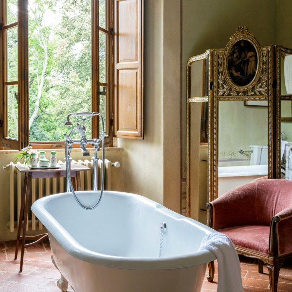 Borgo Pignano: A Sustainable Haven In The Tuscan Countryside