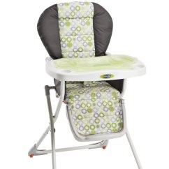 High Chair Amazon Pillow For Office Evenflo Snap Review Theitbaby Evenflow Photo