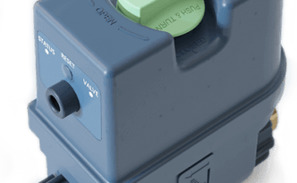 Flo wifi water monitor and shutoff