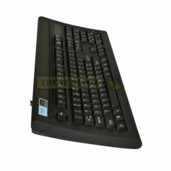 Office Gaming Chair Purple Club Buy Online Tvs Gold Usb Keyboard Lowest Price In India At Www.theitdepot.com