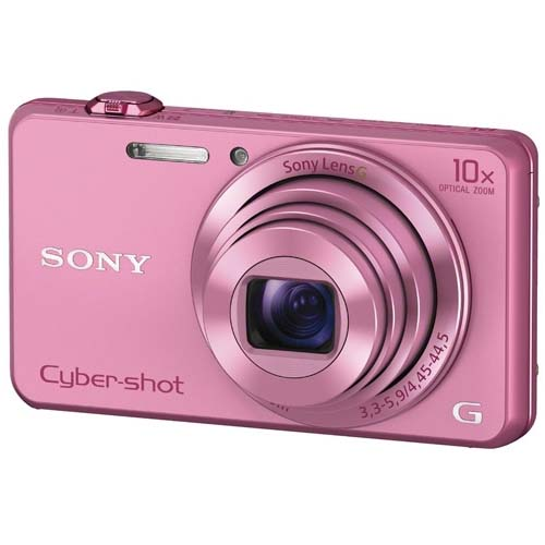 chair accessories in chennai bride and groom covers buy online sony cyber shot 18.2 mega pixel digital still camera - pink (dsc-wx220) lowest price ...