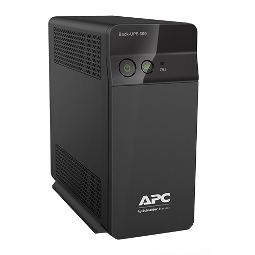 wheel chair buy online computer apc back ups 600 (bx600c-in) lowest price in india at www.theitdepot.com
