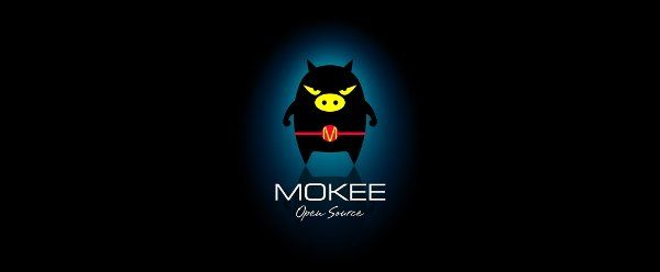 Mokee android roms
