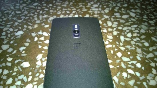 OnePlus 3 expected