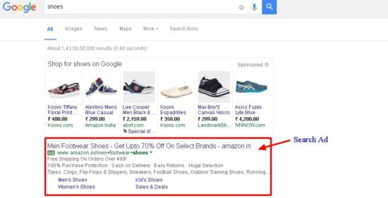 shoes Google Search