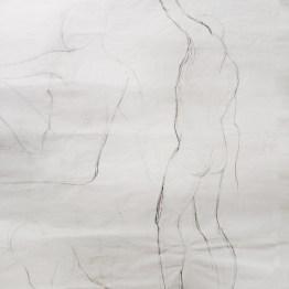 man_sketches