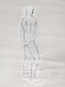 man_standing