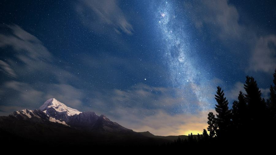 starry_night_sky_2-wallpaper-2560x1600_副本