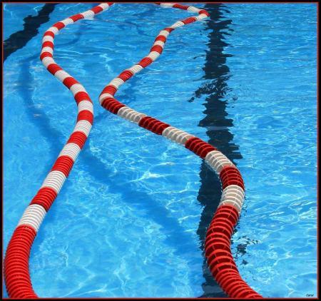 Pool Lanes
