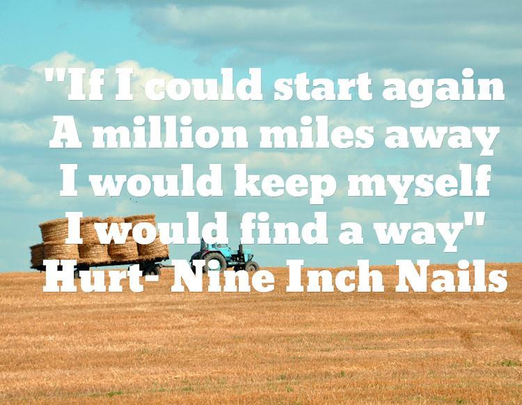 1000 miles away