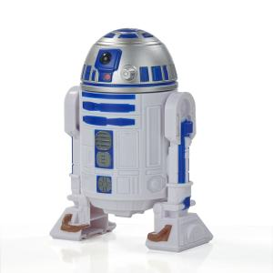 BOP IT! STAR WARS R2-D2 Edition Game