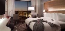 Jacquard Hotel Denver Cherry Creek Luxury