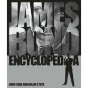 James Bond Encyclopedia