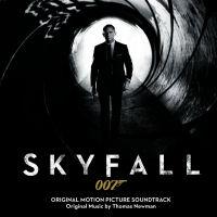 skyfall-soundtrack