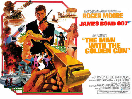 the-man-with-the-golden-gun-poster