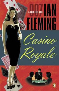 casino-royale-book-cover